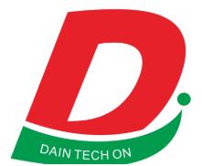 DainTechOn Main Image