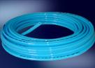 Samlongda Plastic Industrial Co., Ltd Main Image