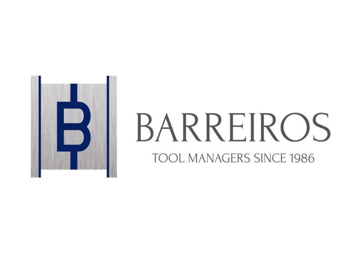 Barreiros Tool Managers Main Image