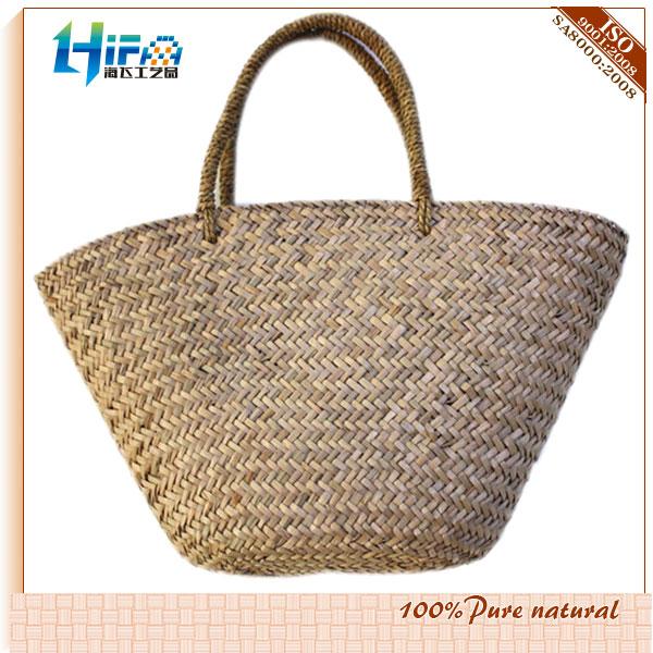 HIFA Arts&Crafts (Qingdao) Co.,Ltd Main Image