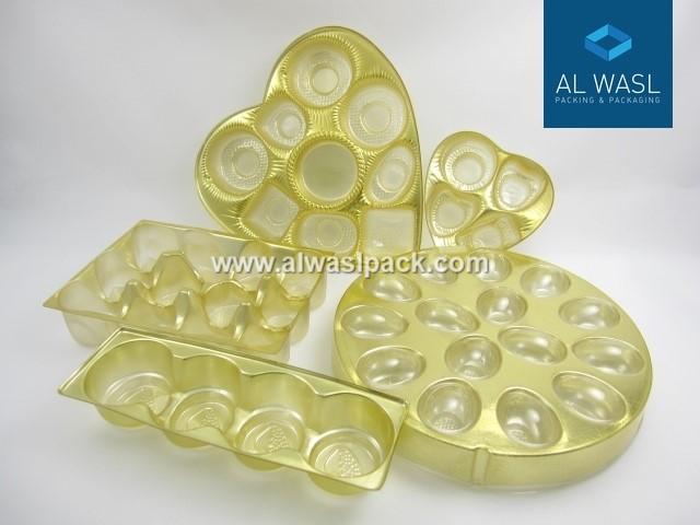 Al Wasl Pack Main Image