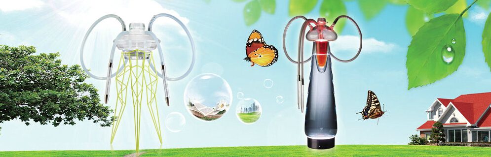Hongfa Glassware Co., Limited Main Image