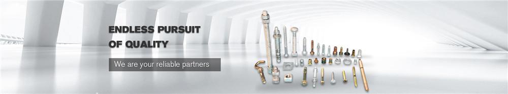 Hebei Sali Electric Equipment Manufacturing Co., Ltd Main Image