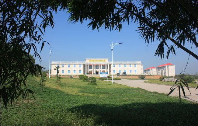 Harbin Kasner Co., Ltd Main Image