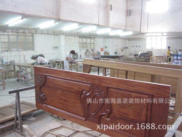 Foshan Nanhai Xipai Decorative Material Limited Company Main Image