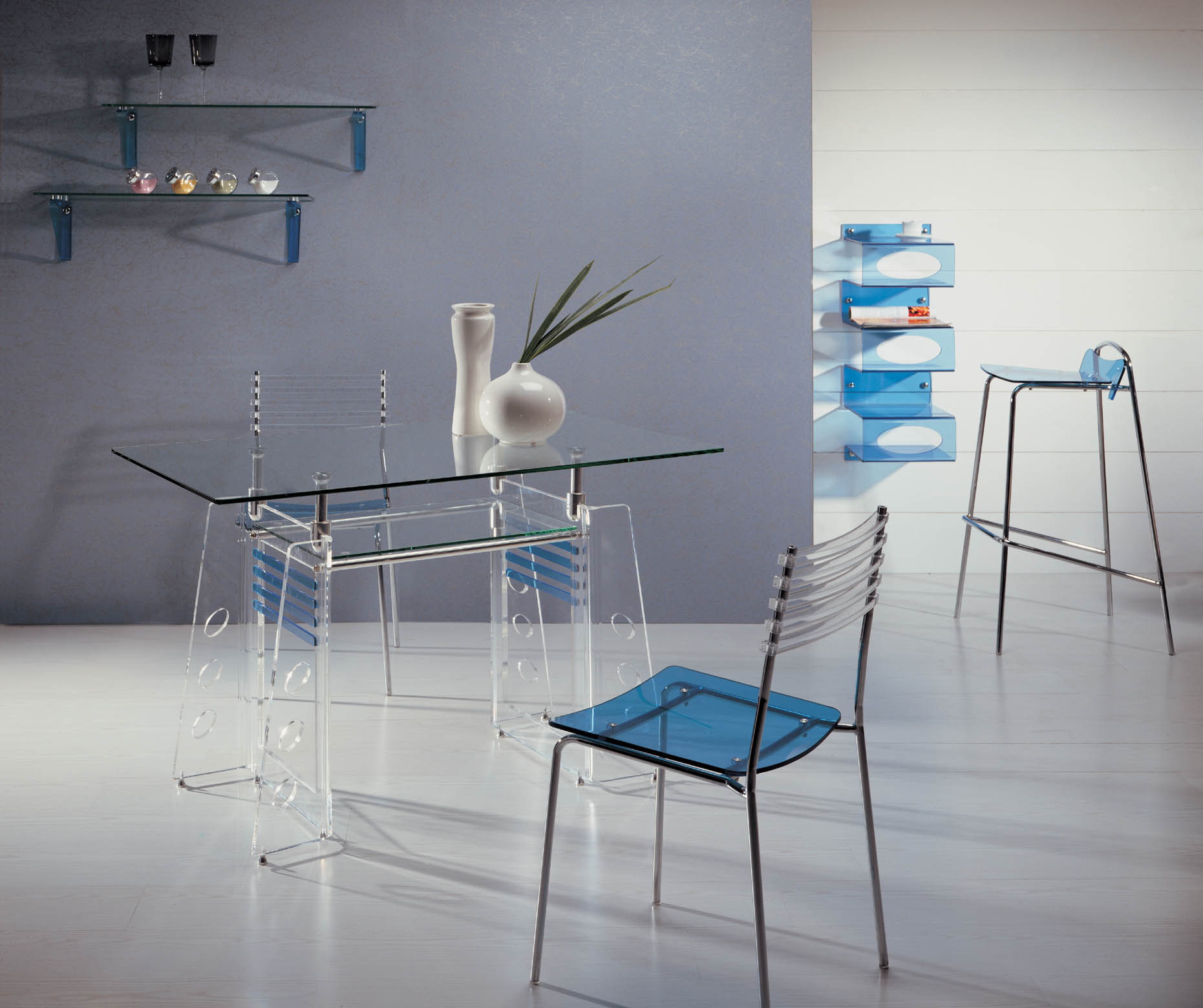 Strange Shenzhen Didao Furniture Co Ltd Acrylic Furniture Lucite Gmtry Best Dining Table And Chair Ideas Images Gmtryco