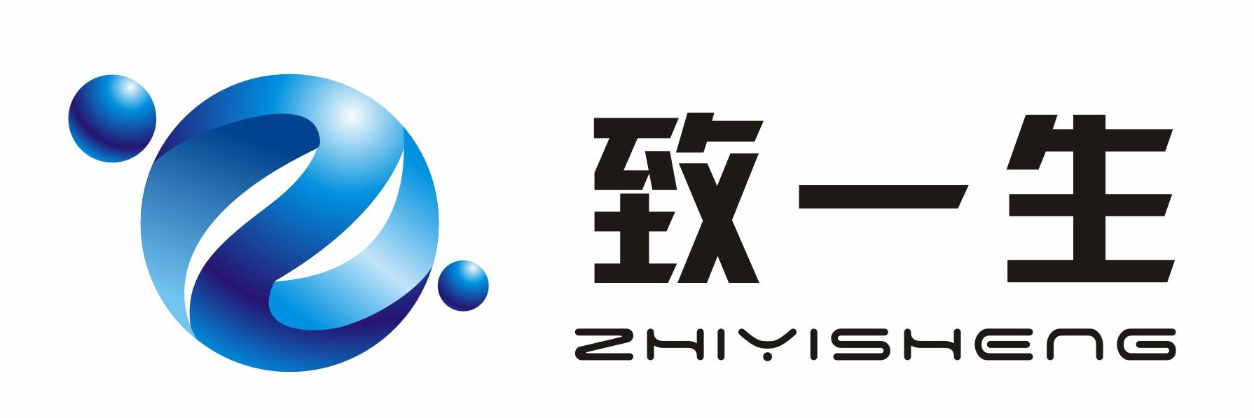 Shaanxi ZhiYi biotechnology co., LTD. Main Image