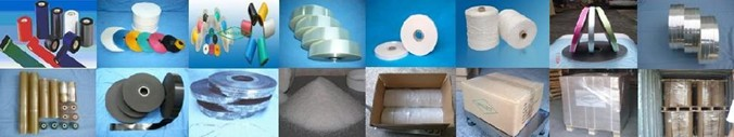 UNIELECT MATERIALS TECHNOLOGY CO.,LTD. Main Image