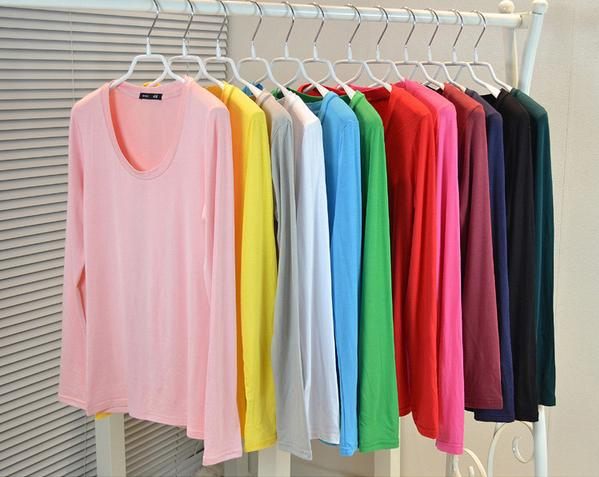 Qingdao JMT Clothing Co.,Ltd. Main Image