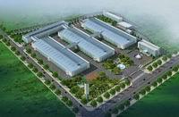 Hubei SOVA Science and Technology CO., Ltd Main Image