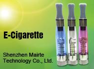 Shenzhen Mairte Technology Co.,Ltd. Main Image