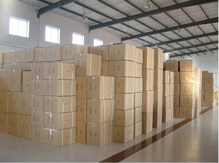 Xingtai Ruiting Imp&Exp co., Ltd Main Image