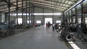 Xiamen EBpart Manufacturing Co.,Ltd Main Image