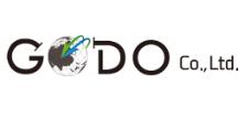 GODO Co.,Ltd. Main Image
