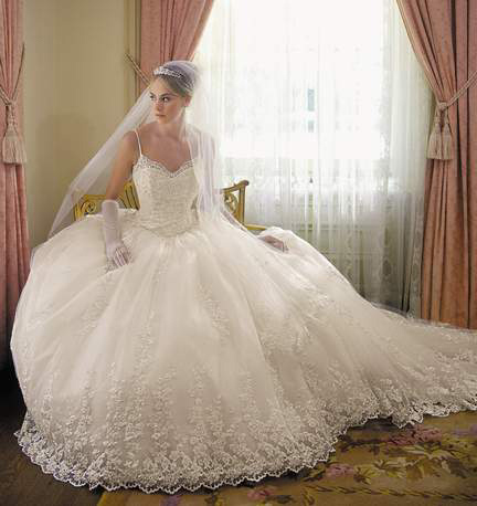 Suzhou Hui-Ping Wedding Dress Shop - wedding dress, bridal gown ...