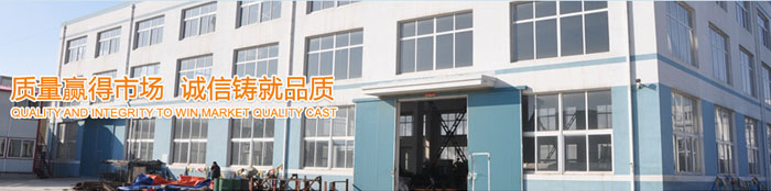 Dalian Chengjin Special Steel Products Co.,Ltd. Main Image