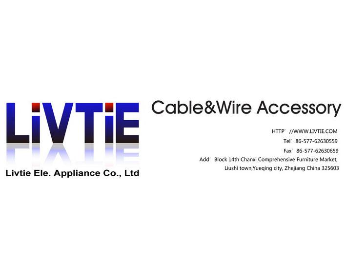 Livtie Ele. Appliance Co., Ltd. Main Image