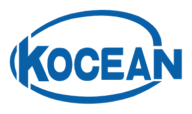 Kocean Materials Co., Limited Main Image