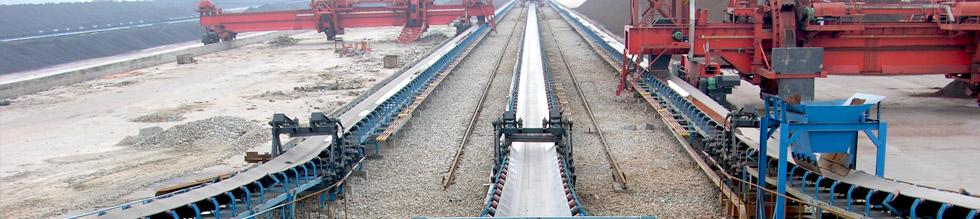 Qingdao Chenyu Rubber Technology Co.,Ltd Main Image