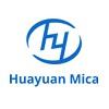 Lingshou County Huayuan Mica Co., Ltd. Main Image