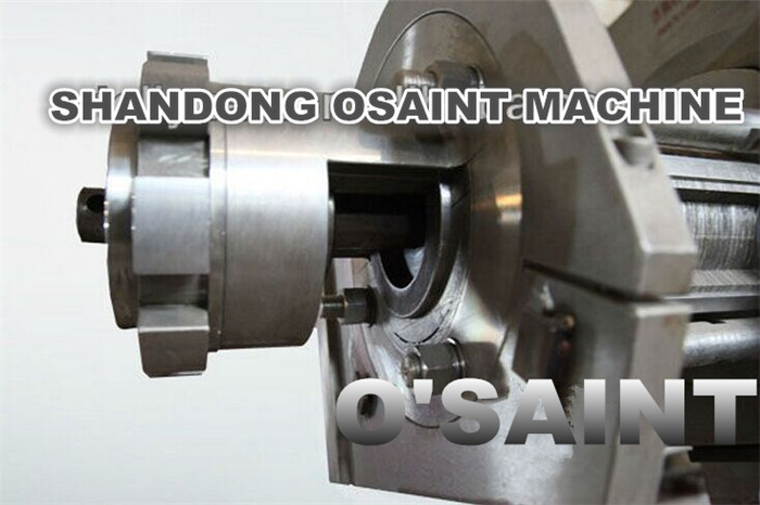 Shandong Osaint Machine Co.,Ltd Main Image