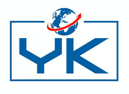 Hangzhou Yikun Trading Co.,LTD Main Image