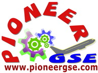 Shanghai Pioneer GSE Co., Limited Main Image