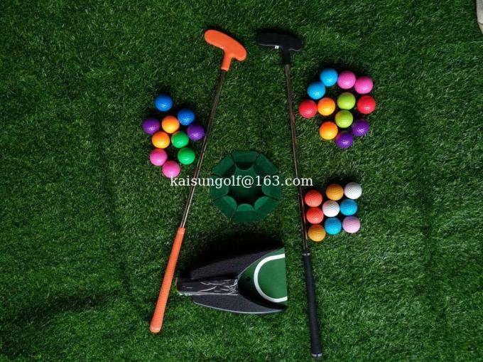 Kaisun golf products co.,ltd Main Image