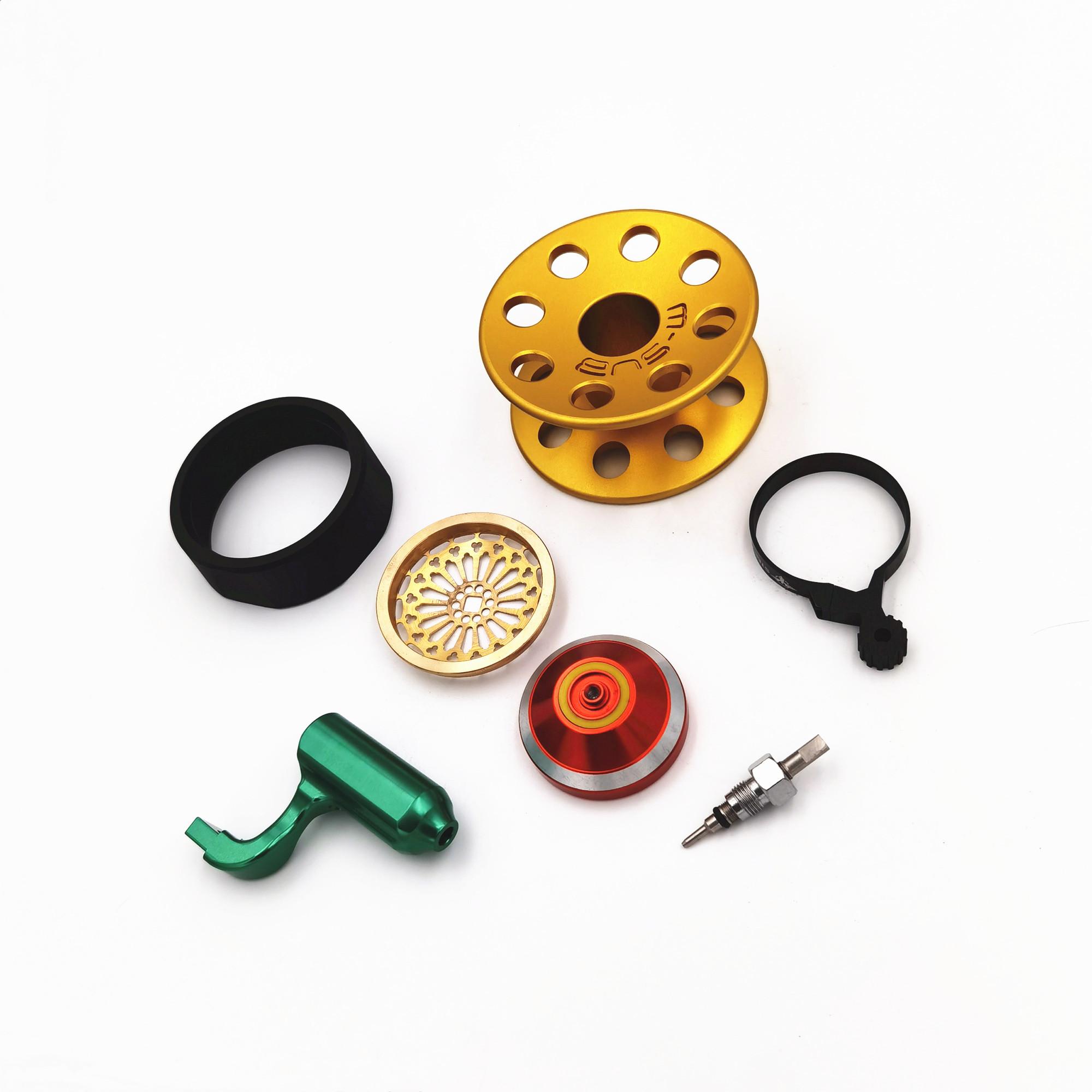 Yaopeng Metal Products Co., Ltd Main Image