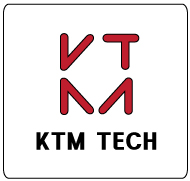 KTM TECH CO.,LTD. Main Image