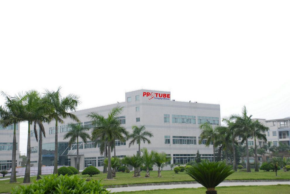 Shenzhen Junen Packaging Co., Ltd. Main Image