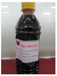 Viet Delta Coporation Main Image