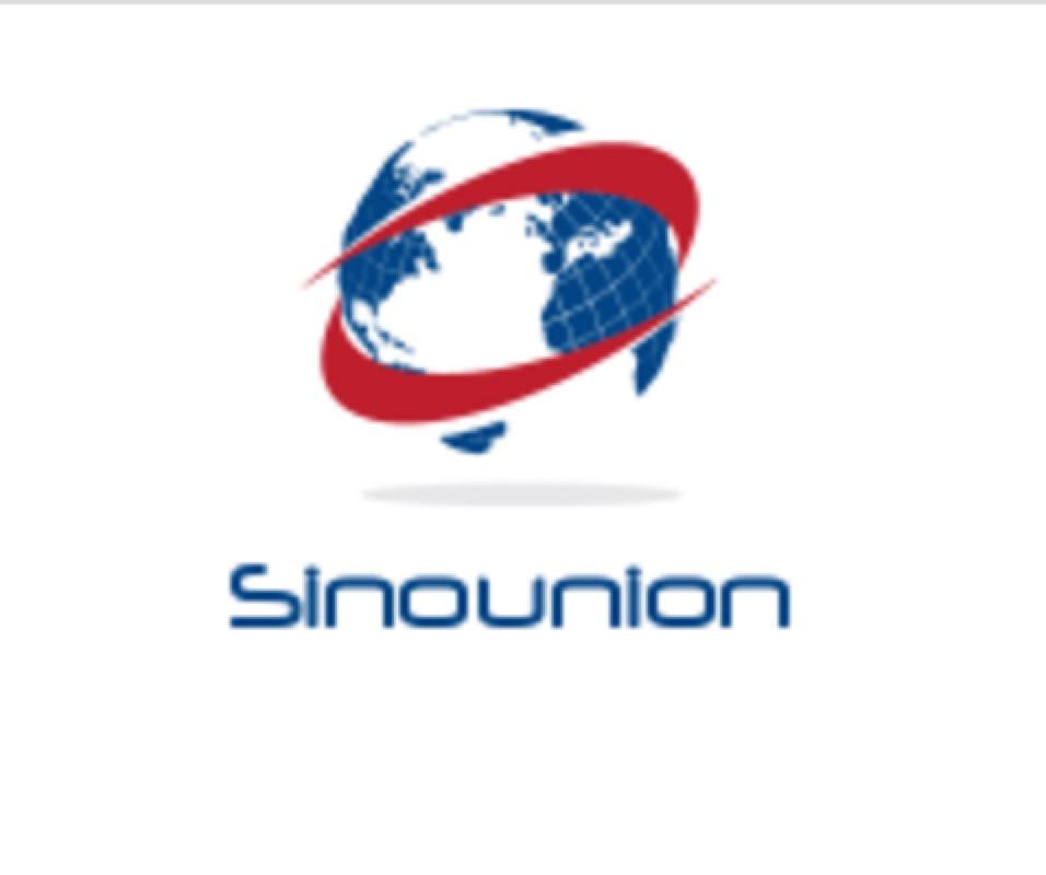 CHONGQING SINOUNION INDUSTRIES INC Main Image