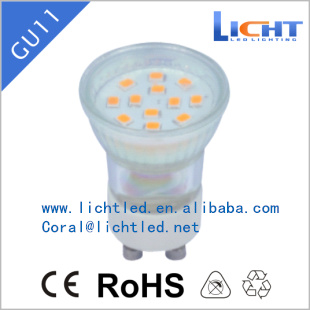 Ningbo licht lighting technology CO.,LTD Main Image