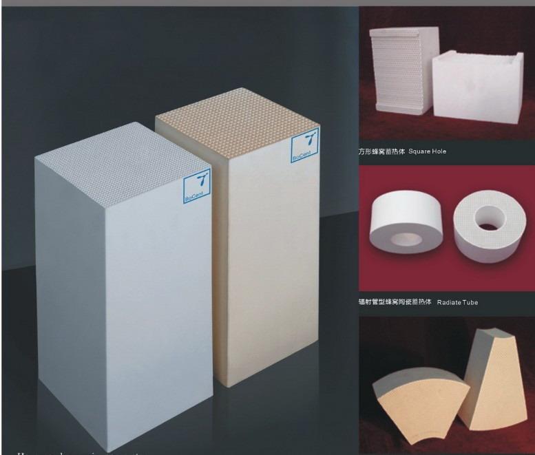 Industry Ceramic Co. Ltd Main Image