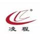 Hongguang Smart Garage Co.,Ltd Main Image