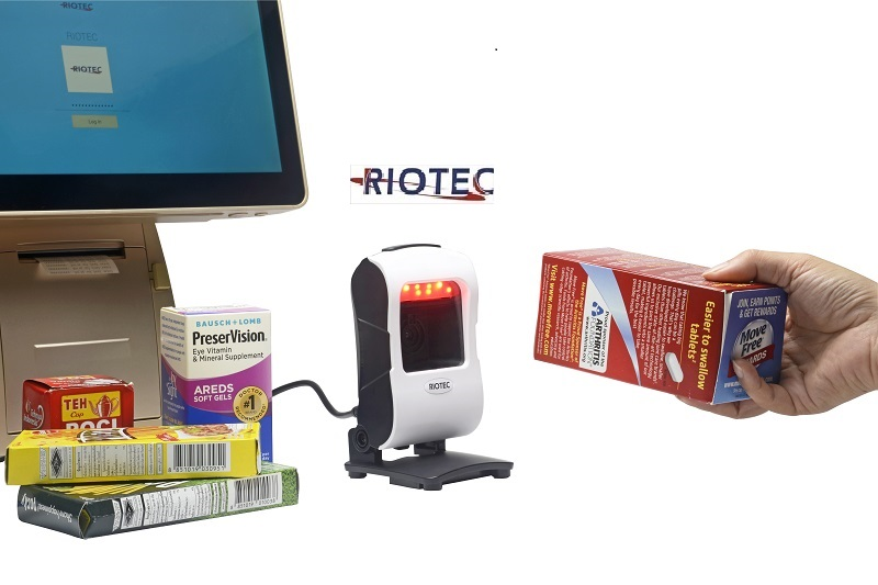 Riotec Co., Ltd. Main Image