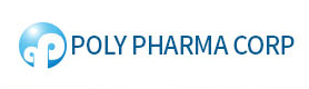 poly pharma corp Main Image
