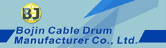 Bojin Cable Drum Manufacturer Co., Ltd. Main Image