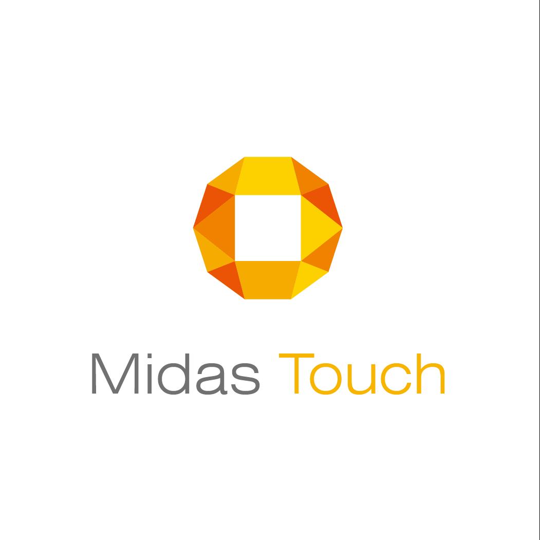Midas Touch, Inc. Main Image