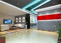 Jiangyin Jufeng Elevator parts Co, Ltd. Main Image