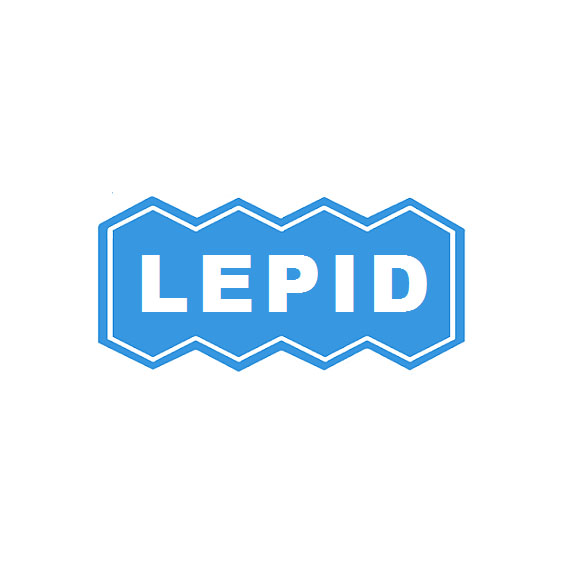 Lepid Life Sciences (P) Ltd Main Image