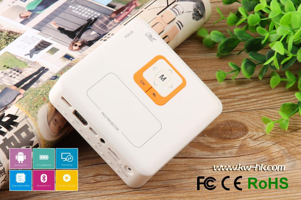 Kongway Electronics Ltd Main Image