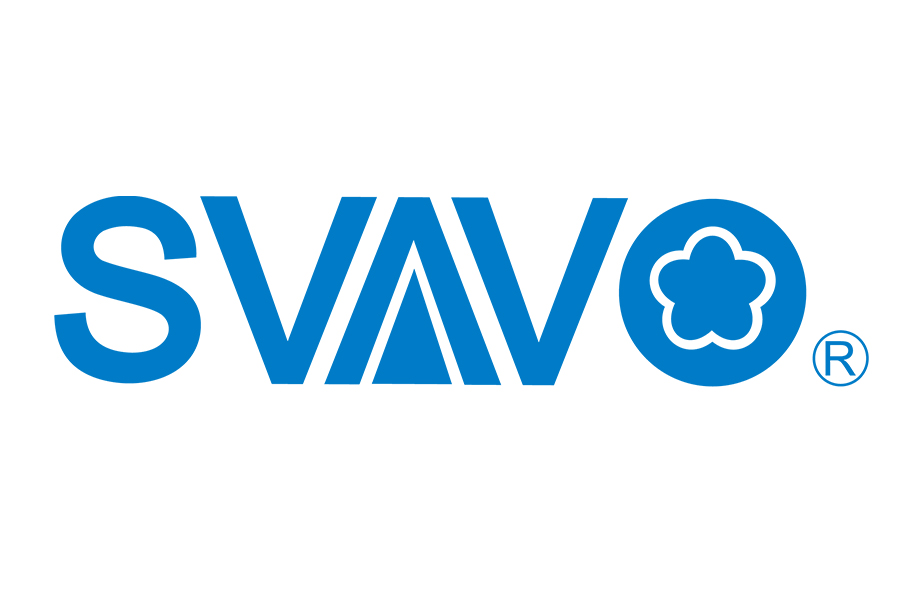 SHENZHEN SVAVO INTELLIGENT TECHNOLOGY CO., LTD Main Image