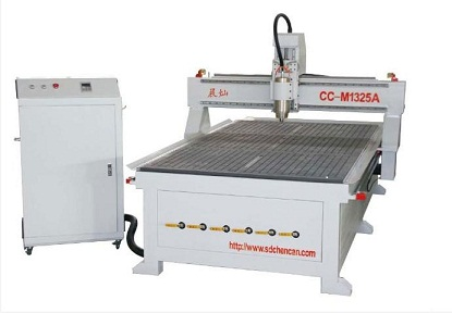 Shandong chencan machinery co.,ltd. Main Image