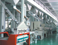 Zhejiang Kaisheng Machinery Industry Co.,Ltd. Main Image