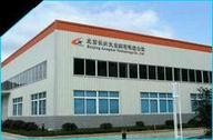Beijing Longstar International Imp&Exp Co., Ltd. Main Image