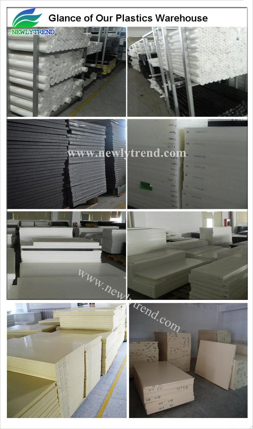 Newlytrend Industrial Co., Limited Main Image
