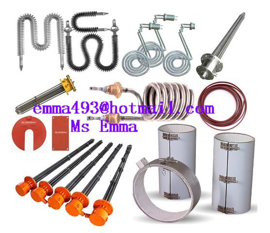 China Qilian Power Equipment Co., Ltd. Main Image