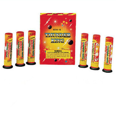 Xiamen Ampella Fireworks Co., Ltd Main Image
